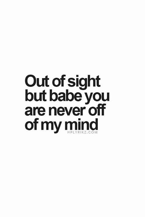 Best 24 I Love You Quotes Thinking Meme
