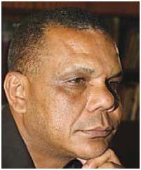 O desaparecimento prematuro de uma estrela - Reginaldo Silva
