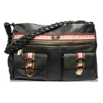 Christine Price Haute Tinley-C Messenger Bag