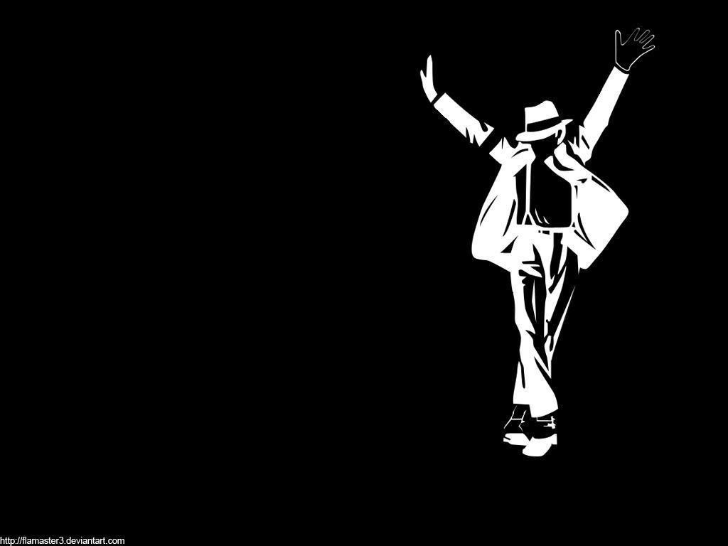 Mj Michael Jackson Wallpaper 8284016 Fanpop