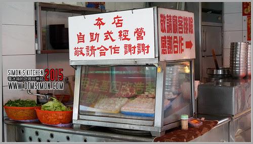 卓家汕頭魚麵05.jpg