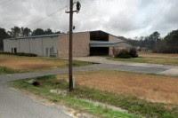 Pastor é morto a tiros enquanto pregava em um culto em igreja evangélica nos Estados Unidos