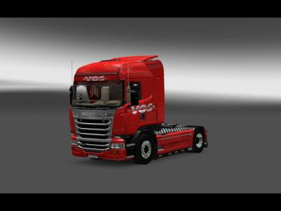 2014-02-22-Scania-Streamline-and-Trailers-VOS-2s