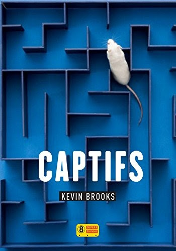 http://lesvictimesdelouve.blogspot.fr/2016/03/captifs-de-kevin-brooks.html