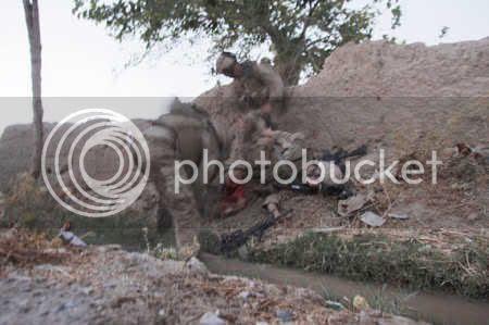 http://i676.photobucket.com/albums/vv126/kennyrk2/ussoldierdiesinafghanistan.jpg?t=1252239167