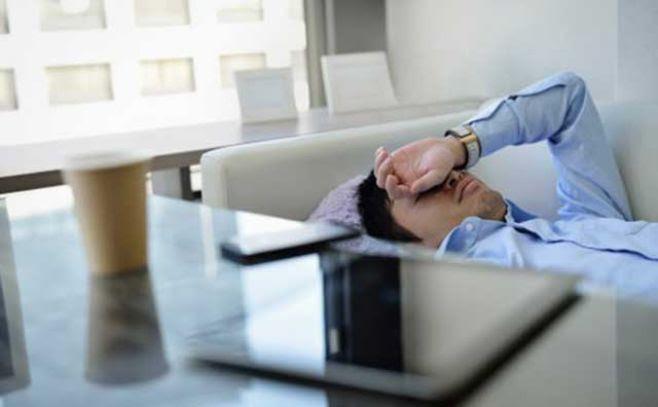 Falta de sueño afecta memoria y aumenta los recuerdos falsos
