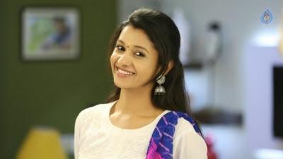 Priya Bhavani Shankar Photoshoot - 10 of 13