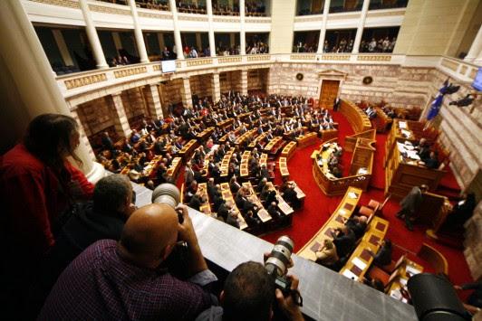 Το σενάριο που βγάζει Πρόεδρο της Δημοκρατίας σε 11 μέρες – Τρεις κινήσεις στο παρασκήνιο για την αποφυγή εκλογών