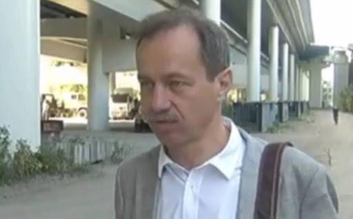 Владимир Болихов