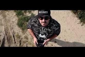 Novo Video no canal