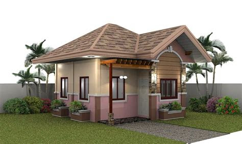 small house plans  affordable home construction home