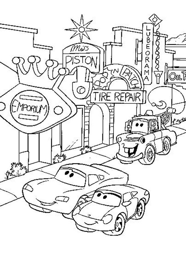 Free How To Draw Mack From Cars Download Free Clip Art Free Clip