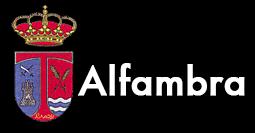 Alfambra