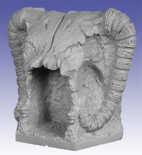 http://www.ralparthaeurope.co.uk/shop/images/resin10014_ram_skull_gate.jpg