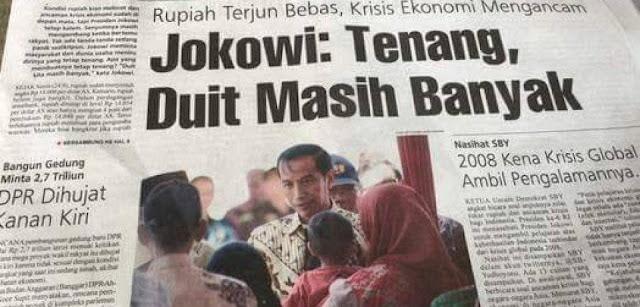 Berita Islam ! Komisi VII DPR: Dana Haji Untuk Infrastruktur, Jelas Langgar UU... Bantu Share !
