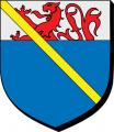 Bayard du Terrail