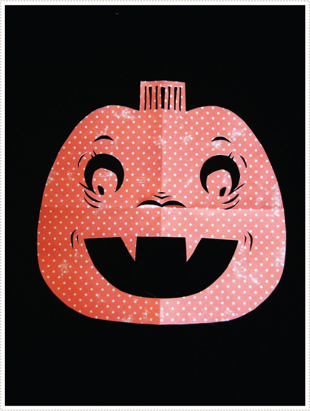 pumpkinflakes3