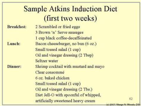 weight loss diets atkins diet food list images usseekcom