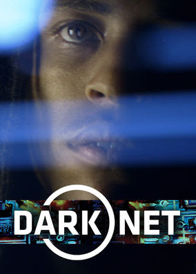 Dark Net - Season 1