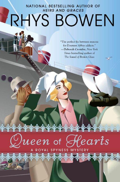 QueenOfHearts_cover2 (2)