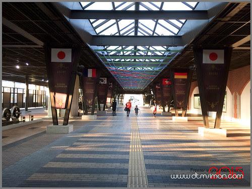 大宮鐵道博物14.jpg