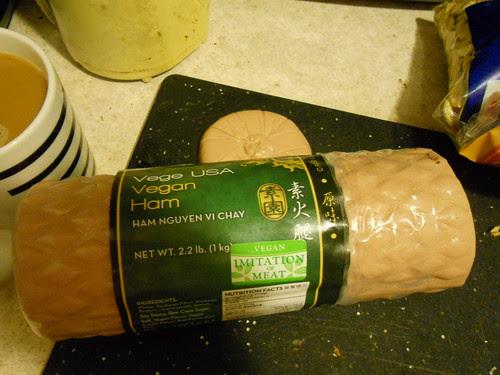 veganham 002