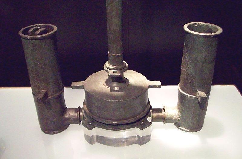 File:Bomba hidráulica romana (M.A.N. Inv.1936-39-1) 01.jpg