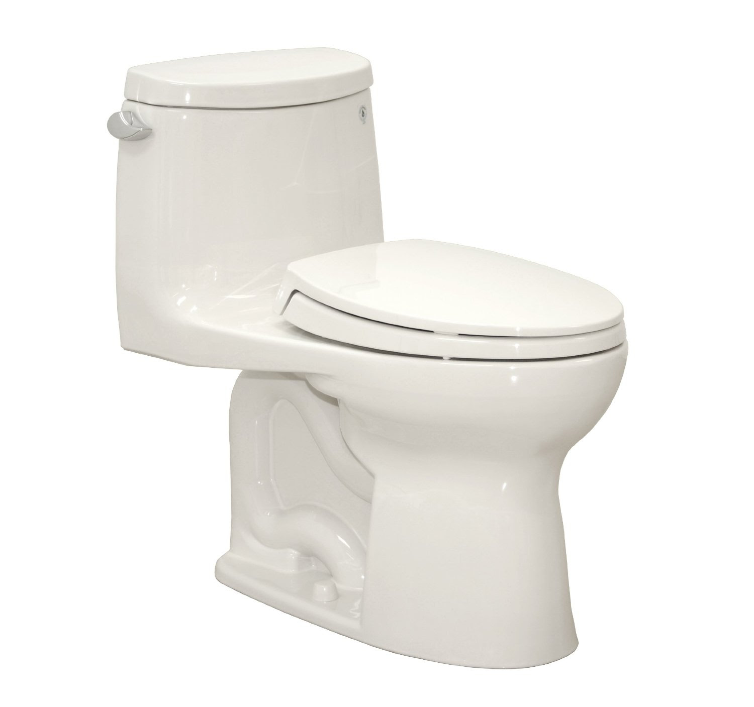 The Best In Depth Toilet Reviews Available