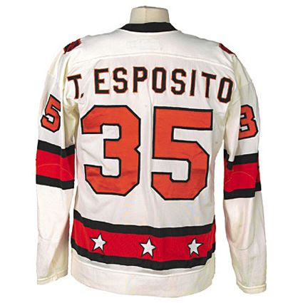 photo NHLAll-Star1974Bjersey.jpg