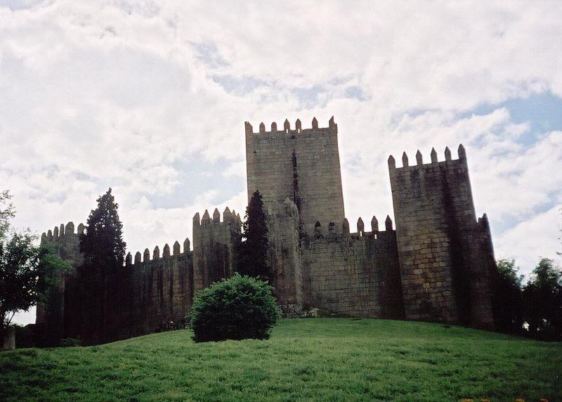 Archivo:Pt-gmr-castelo.jpg