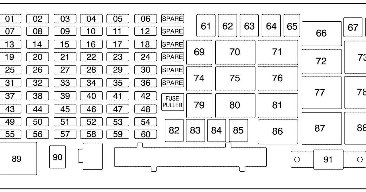 Autosportswiring  Hummer H2 Headlight Wiring Diagram