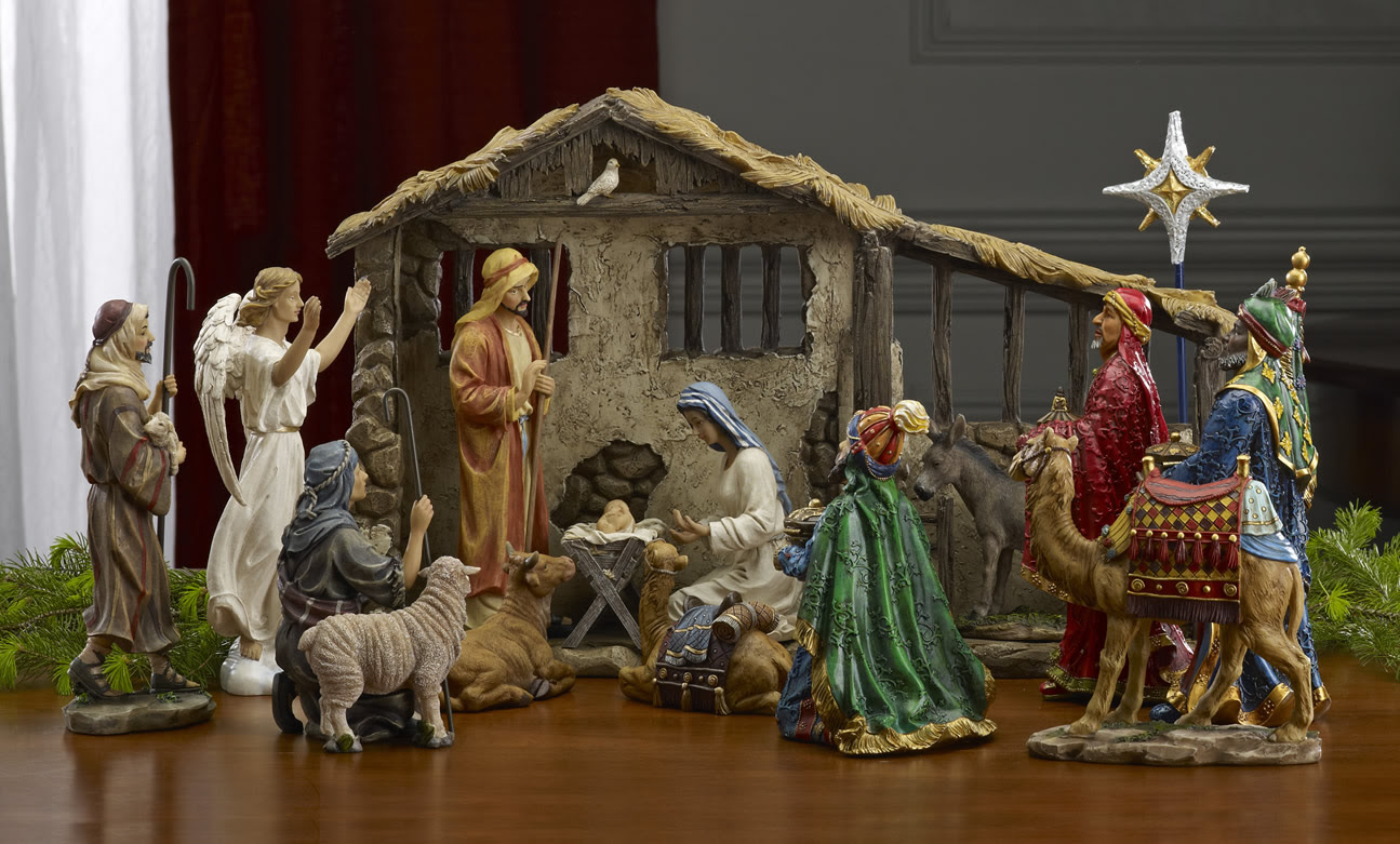 Image result for creche