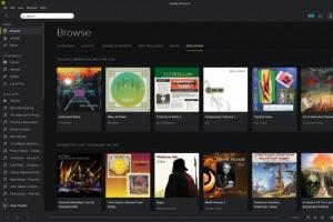 Levy-yhtiöt saamassa tahtonsa läpi: Spotifyn musiikkitarjonta voi muuttua osittain maksulliseksi (800 x 534)