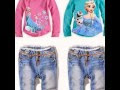 Grosir Baju Anak Import Tangan Pertama
