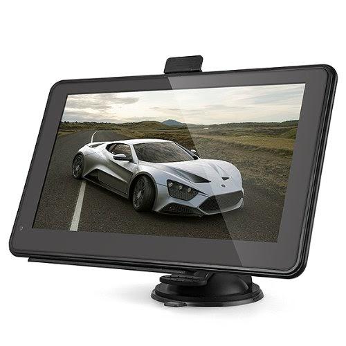 7 syst me navi gps 512mb 8go android 4 0 wifi dual cam voiture europe de l 39 est gps auto. Black Bedroom Furniture Sets. Home Design Ideas
