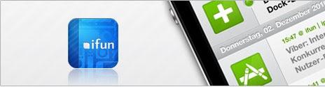 Samsung Wecker Ton Download