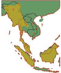 distributionmap