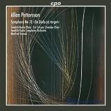 Allan Pettersson: Symphony No. 12
