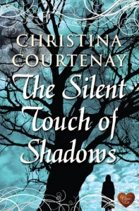 The Silent Touch of Shadows