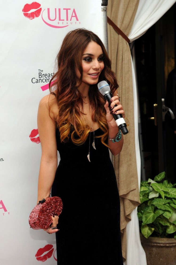 Vanessa-Hudgens-at-2013-Ulta-Beauty-Donate-with-a-Kiss-Event-in-Newyork-Pictures-7