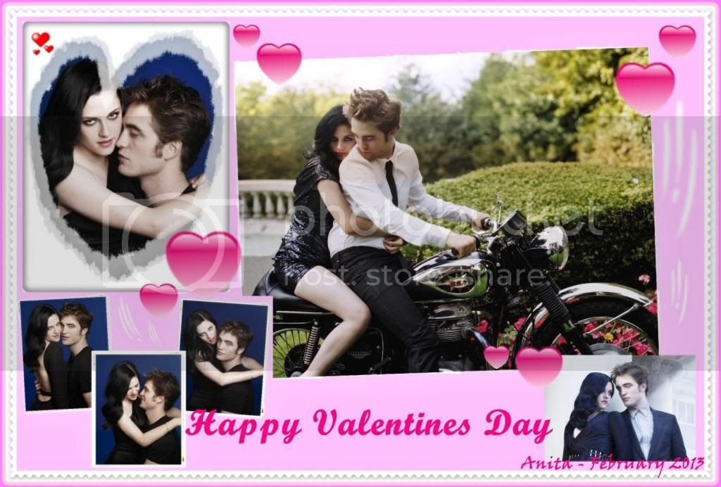photo ValentineCollage2013-1_zpsf6d9e15b.jpg