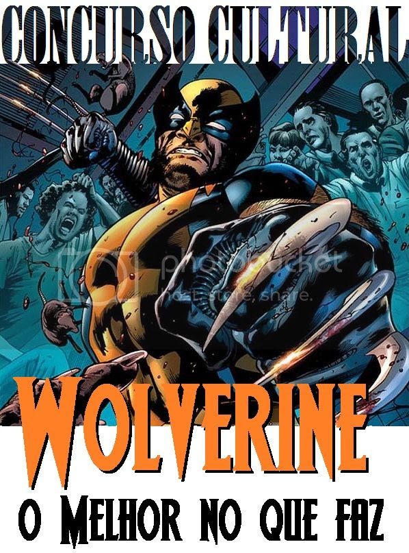 Wolverine Anual 6