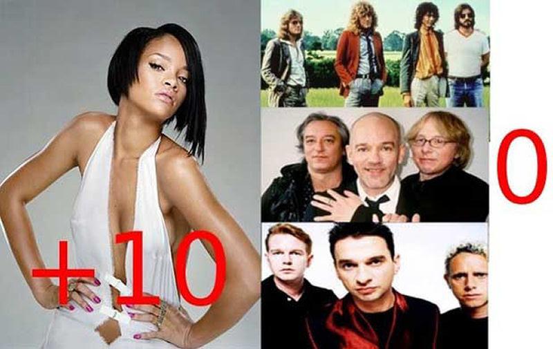 16 fatos extremamente broxantes sobre a música pop internacional 07