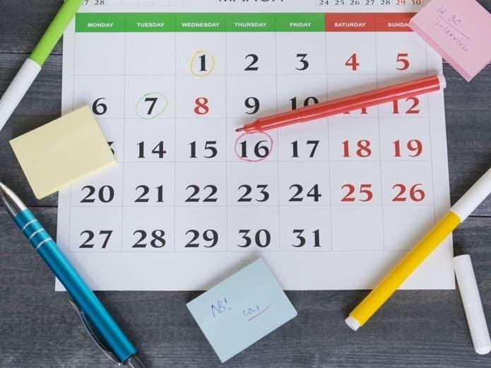 Lehman College Academic Calendar Spring 2022.Columbia Academic Calendar 2021 2022 Lunar Calendar