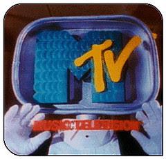 MTV_logo 1981