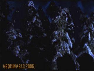 photo B7_zpsa5e8a6b6.jpg