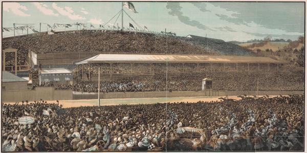 File:Melbourne cup 1881.jpg