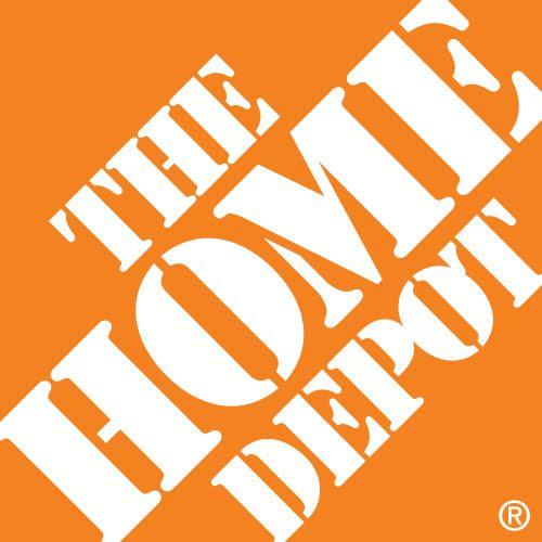 Home Decor Canada on Home D  Cor Inc    Renaissance Black Wool Rug   8 Feet X 10 Feet