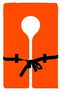 Bof seconde partie logo de l 39 initiative pour un salaire - Grille salaire adjoint technique eme classe ...