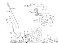 1977 Porsche Wiring Diagram
